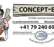 logo_concept_bois